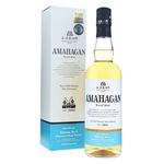 Amahagan Edition No.3