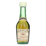 Camus Celebration La Grande Marque Miniature Bottle