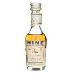 Hine VSOP Miniature Bottle