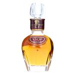 Suntory Brandy VSOP Miniature Bottle