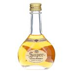 Super Nikka Miniature Bottle