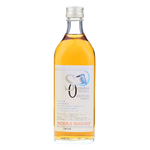 Nikka Sendai Distillery Original Whisky Kawasemi