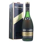 Remy Martin VSOP Cognac Fine Champagne