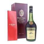 Martell Cognac VSOP Medaillon