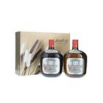 Suntory Old Blended Whisky (Two Bottles Set)