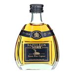 Hine Napoleon Miniature Bottle
