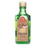 Nikka Northland Miniature Bottle