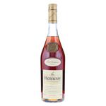 Hennessy VSOP Slim Bottle
