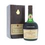 Courvoisier Cognac Napoleon Old Bottle 70cl / 80 Proof Bot&Box