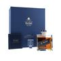 Johnnie Walker Blue Label 200th Anniversary 75cl / 59.9% Bot&Box