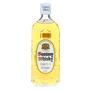 Suntory Whisky Kaku Shiro (White) Tanreikarakuchi