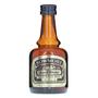 Bowmore Scotch Whisky Dumpy Bottle Islay Single Malt Miniature Bottle