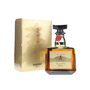 Suntory Royal Blended Whisky Kotobuki Label