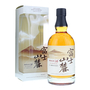 Kirin Fuji Sanroku Barrel Aging Blended Whisky