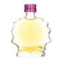 Suntory Brandy Sun Bottle Miniature Bottle
