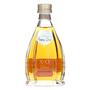 Nikka Brandy XO Deluxe Miniature Bottle