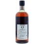 Yoichi Single Malt 20 Year 1988 70cl / 55% Back