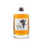 HIBIKI 17 YEAR (WITHOUT BOX) 70cl / 43% 01