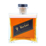 Johnnie Walker Blue Label 200th Anniversary 75cl / 59.9% Front