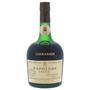 Courvoisier Cognac Napoleon Old Bottle 70cl / 80 Proof Front